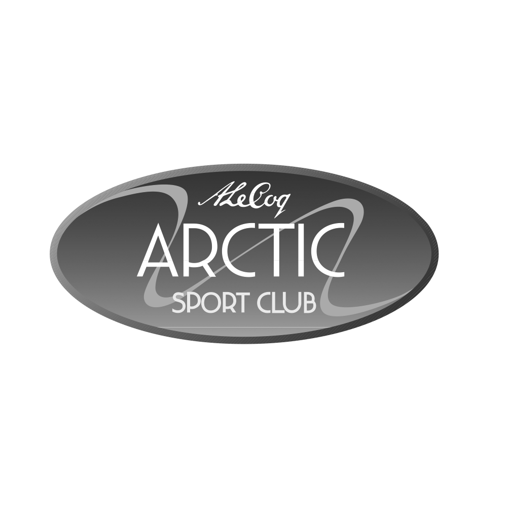 Arctic_mv