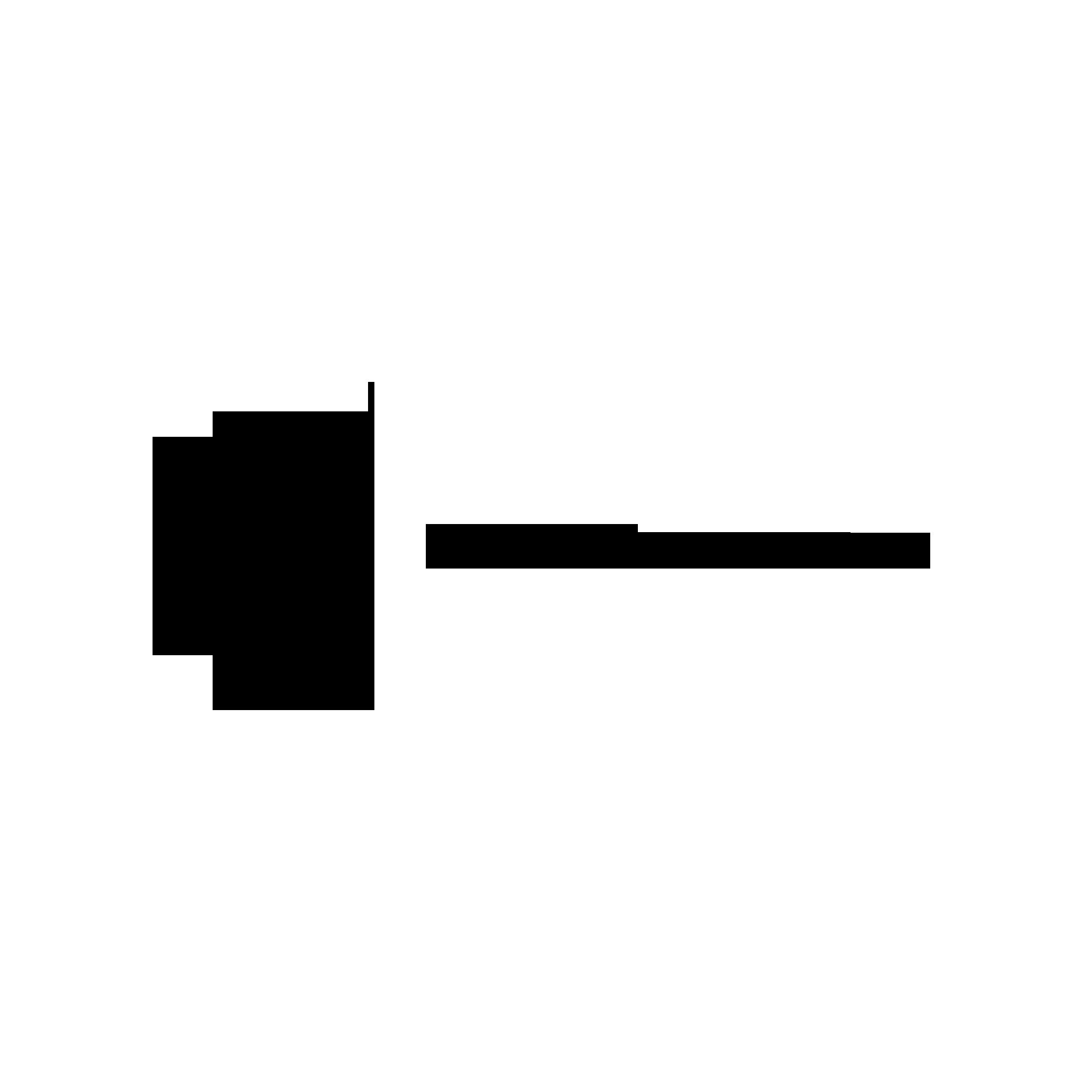 kaitsemin_3lovi_est_black