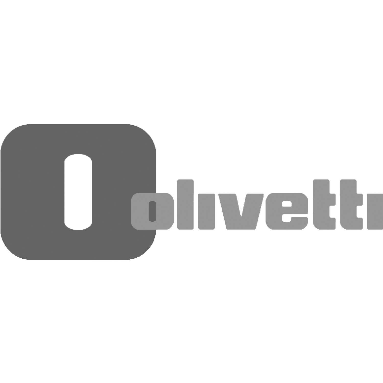 Olivetti_mv