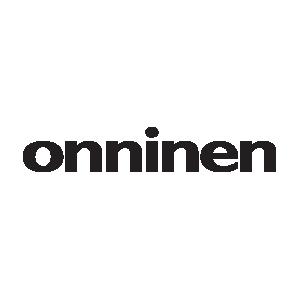 Onninen_sv