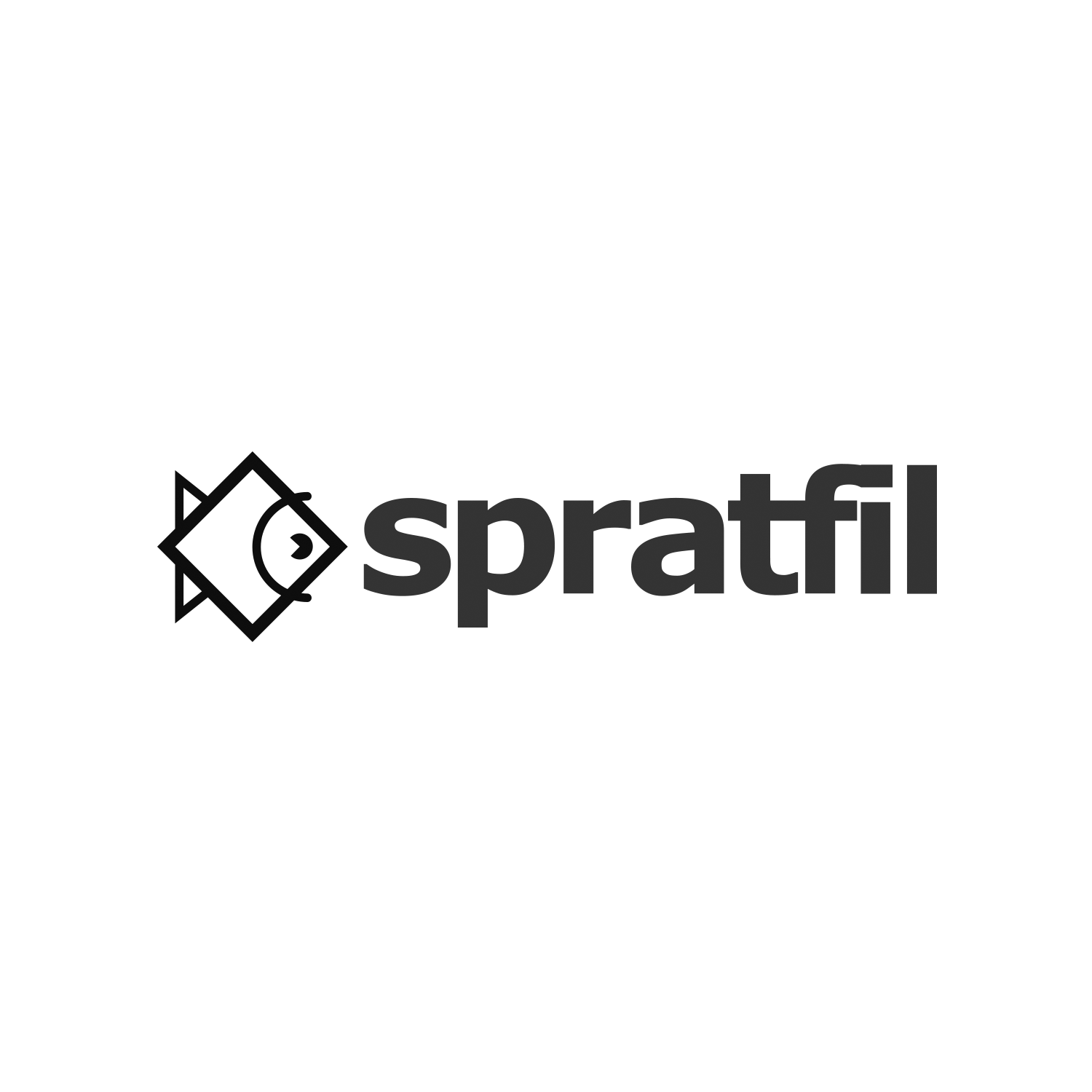 Spratfil_mv