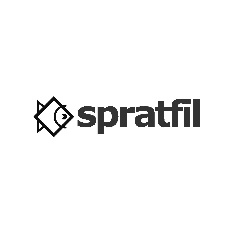 Spratfil_mv