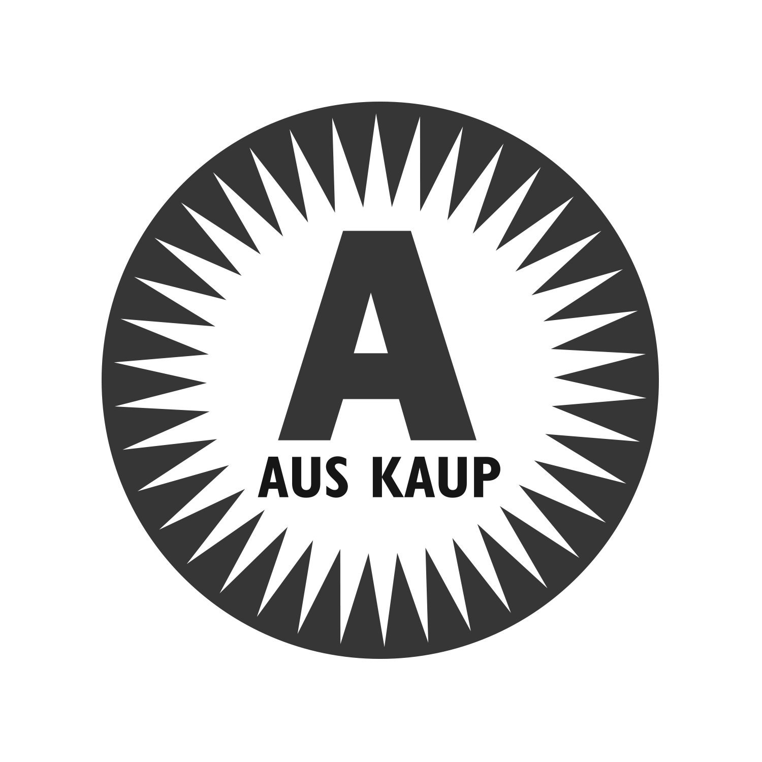 auskaup