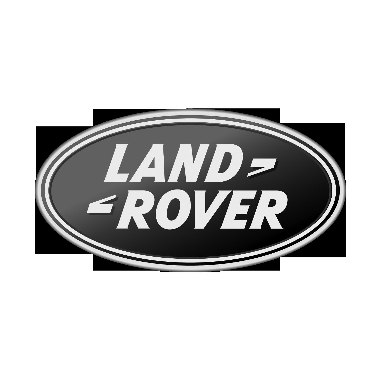 landrover_mv