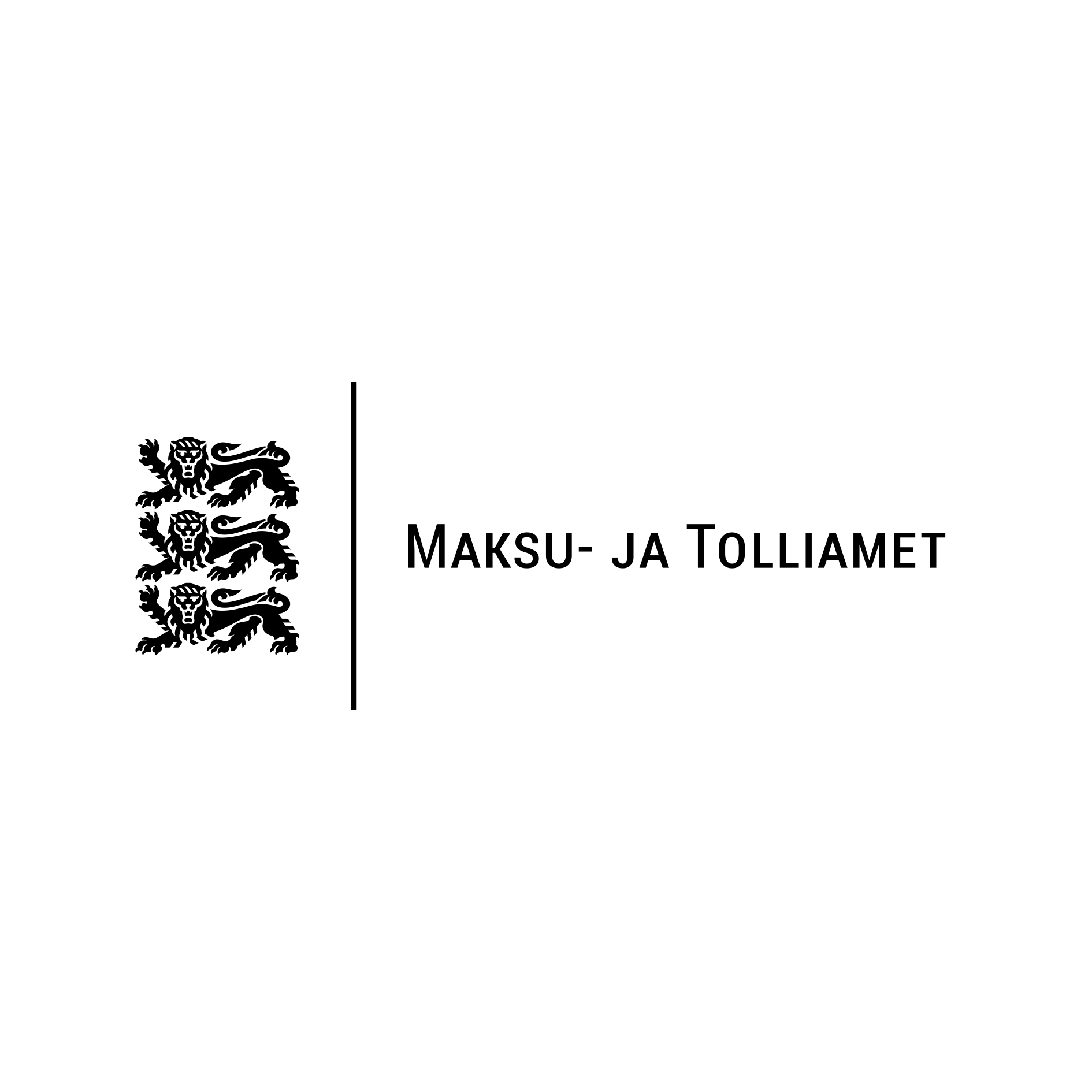 maksuamet_3lovi_est_black