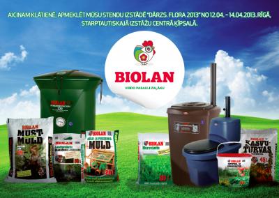 biolan4